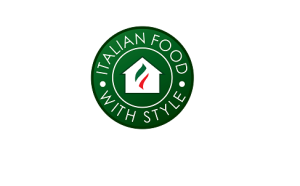 Italian Food with Style
